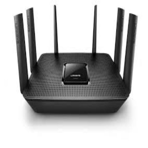 ROUTER WIFI LINKSYS EA9300