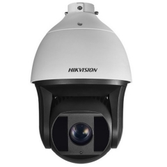 CAMERA HIKVISION IP SMART PTZ DEEP LEARNING 2MP DS-2DF8225IX-AEL