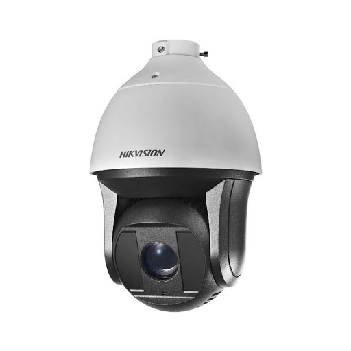 CAMERA HIKVISION IP 2MP SPEED DOME HỒNG NGOẠI 500M DS-2DF8250I5X-AELW