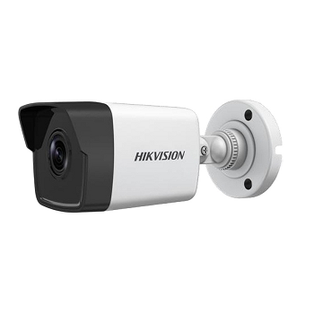 camera-hikvision-ip-than-1mp-ds-2cd1001-i