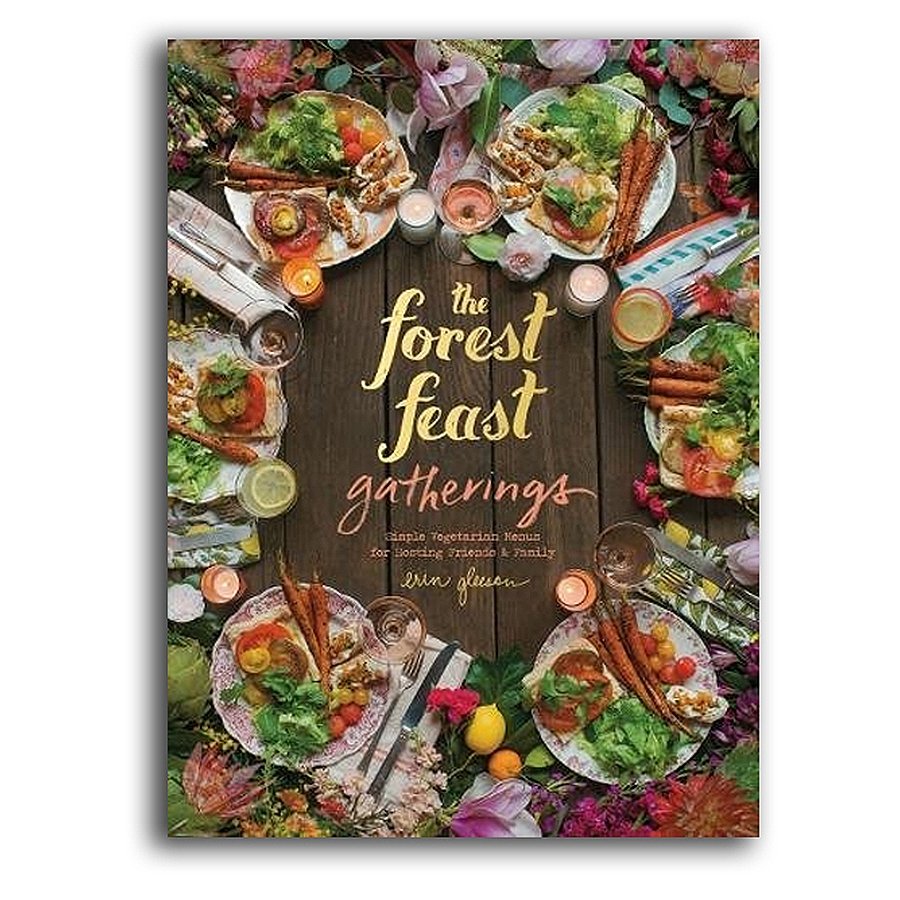 Forest Feast Gatherings