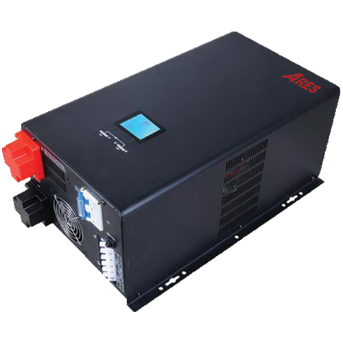 Bộ kích điện-Inverter ARES AR3524 3500W