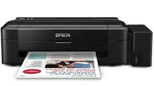 may-in-mau-epson-tot-stylus-office-t40w