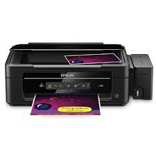 hp-laserjet-pro-400-color-m451nw-ket-hop-voi-muc-in-phun-mau-epson-linh-hoat-tre
