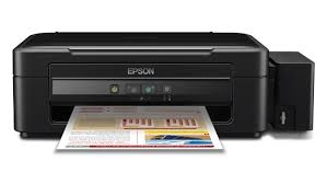 thong-so-may-in-mau-epson-me-office-535