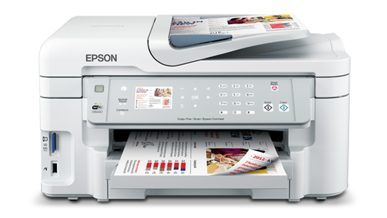 may-in-mau-epson-workforce-wf-3521