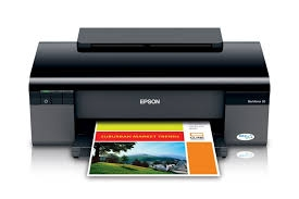 huong-dan-cach-in-2-mat-voi-may-in-mau-epson-1390