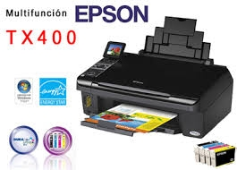 may-in-mau-epson-t60-la-may-in-4-mau-kho-a3