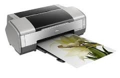 bo-doi-may-in-mau-epson-1390-manh-me-va-da-nang-tu-epson