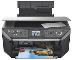 meo-vat-xu-ly-su-co-in-an-trong-may-in-mau-epson-t60