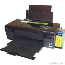 may-in-mau-epson-da-nang-cua-epson-ho-tro-airprint