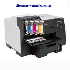 giam-chi-phi-in-an-voi-may-in-mau-epson-1390