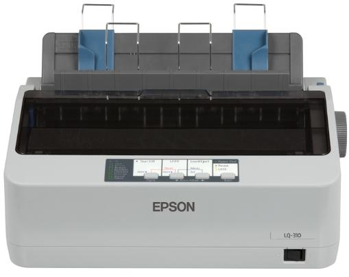 may-in-kim-epson-lq-310-in-an-hoa-don-giay-to-toc-do-cao