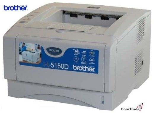 in-an-2-mat-de-dang-tiet-kiem-voi-brother-hl-5150d