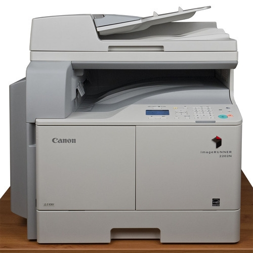 may-photocopy-canon-runner-2002n-the-he-moi-in-qua-mang