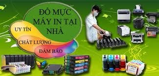 do-muc-may-in-duong-dai-tu