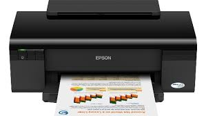 may-in-epson-t60-va-may-in-epson-l800-co-gi-khac-nhau