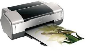 may-in-epson-1390-bao-2-den-do-nhay