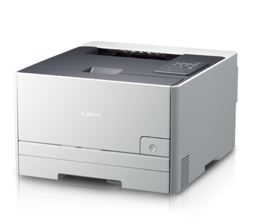 canon-lbp-7100cw-may-in-da-nang-day-suc-manh-in-an-wifi