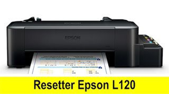 phan-mem-reset-may-in-epson-l120