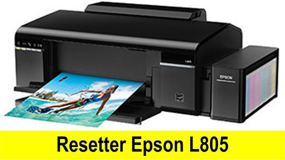 phan-mem-reset-may-in-epson-l805