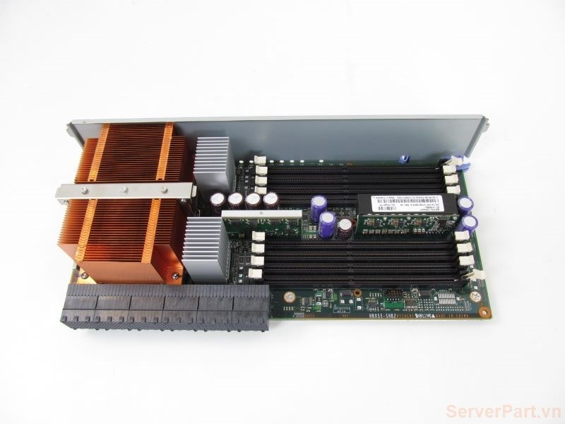 10351 Bo mạch IBM Processor Power5 Pseries 10N6466