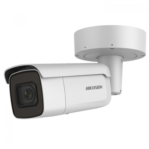 DS-2CD2655FHWD-IZS: Camera HIKVISION DS-2CD2655FHWD-IZS