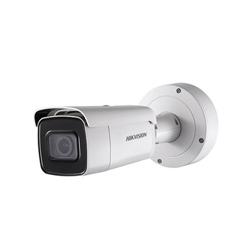 DS-2CD2683G0-IZS: Camera IP hồng ngoại 8.0 Megapixel HIKVISION DS-2CD2683G0-IZS
