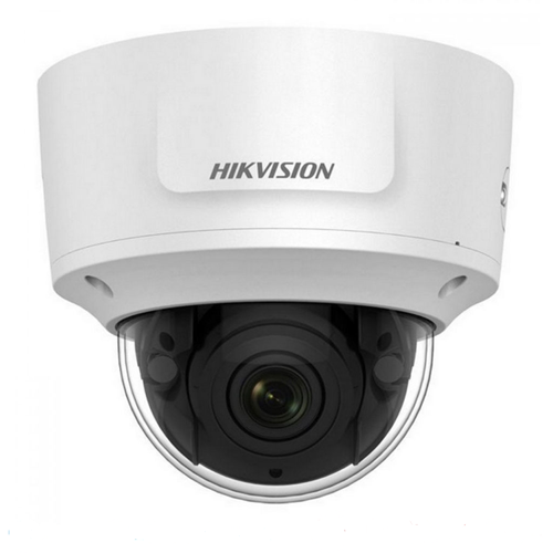 DS-2CD2755FWD-IZS: Camera HIKVISION DS-2CD2755FWD-IZS