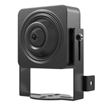 DS-2CD2D14WD : Camera bí mật 1 megapixel