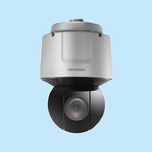 DS-2DF6A225X-AEL:  Camera IP Speed Dome hồng ngoại 2.0 Megapixel HIKVISION DS-2DF6A225X-AEL