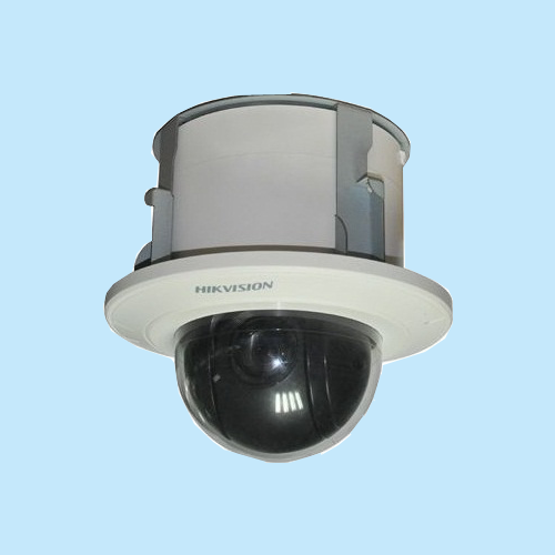 DS-2DF5225X-AE3: Camera IP Speed Dome 2.0 Megapixel HIKVISION DS-2DF5225X-AE3