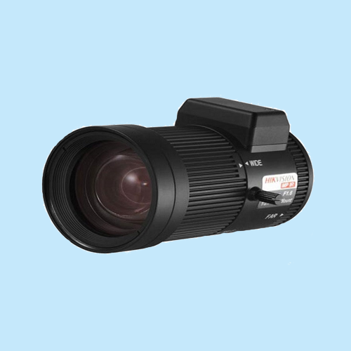 TV0550D-MPIR: Ống kính camera IP TV0550D-MPIR