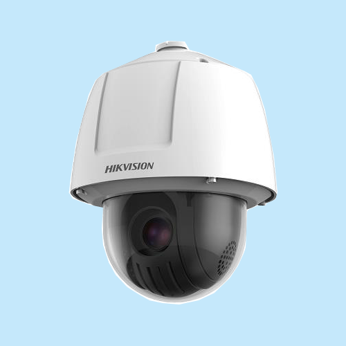 DS-2DF6225X-AEL:  Camera IP Speed Dome 2.0 Megapixel HIKVISION DS-2DF6225X-AEL