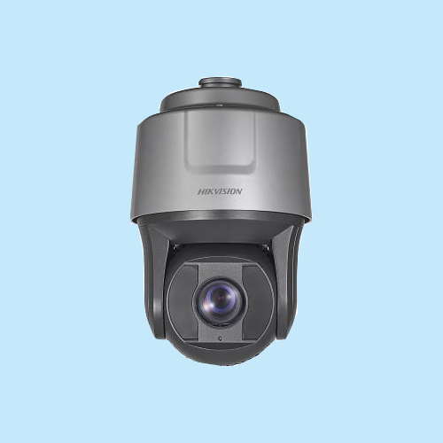 DS-2DF8225IH-AEL: Camera IP Speed Dome hồng ngoại 2.0 Megapixel