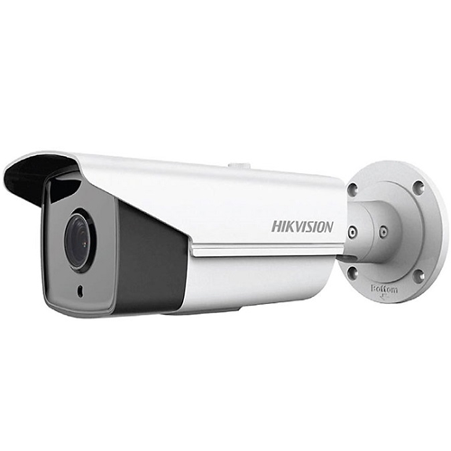 DS-2CE16D8T-IT5E: Camera HD-TVI hồng ngoại 2.0 Megapixel HIKVISION DS-2CE16D8T-IT5E