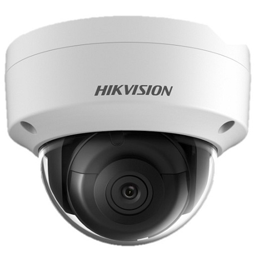 DS-2CD2123G0-IS: Camera Dome hồng ngoại 2.0 Megapixel HIKVISION DS-2CD2123G0-IS