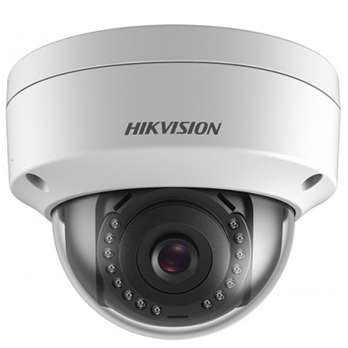 DS-2CD1143G0-I: Camera IP Dome hồng ngoại 4 Megapixel HIKVISON DS-2CD1143G0-I
