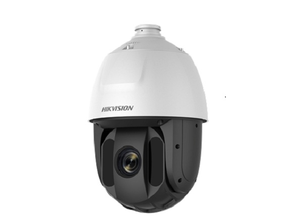 DS-2AE5225TI-A: Camera Speed Dome  2MP Turbo 5-Inch