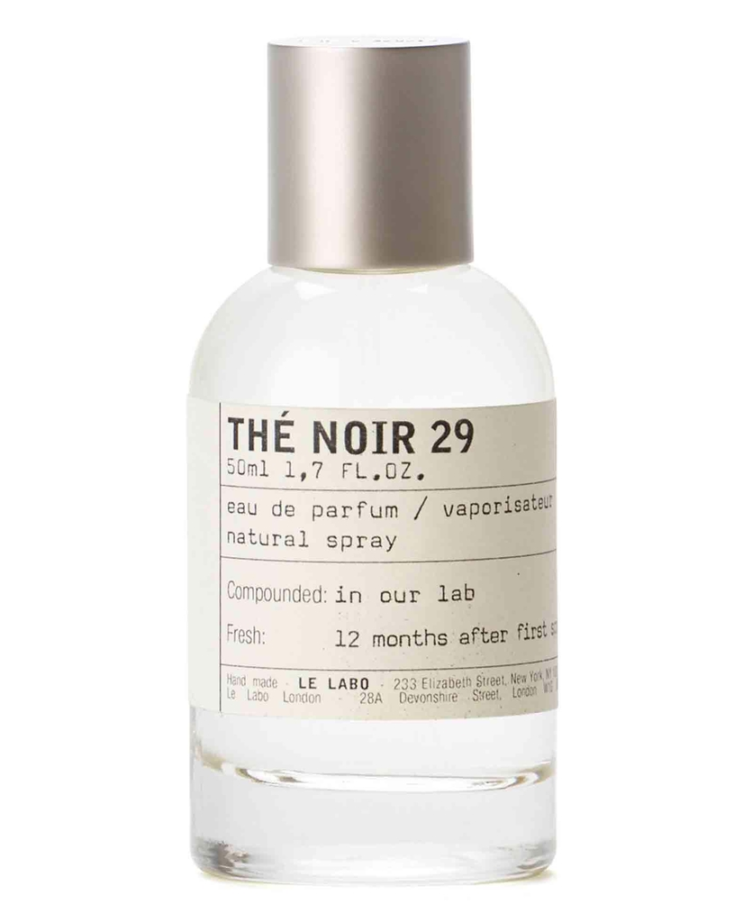 LELABO TRAVEL TUBE #THE NOIR 29_ 10ml