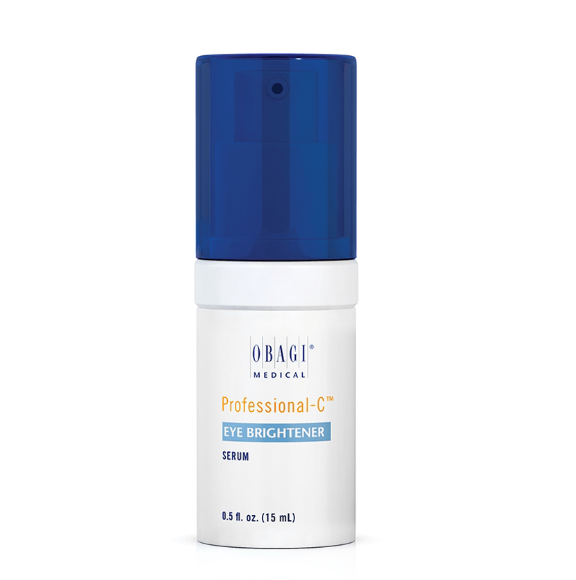 Obagi - Professional-C Eye Brightener