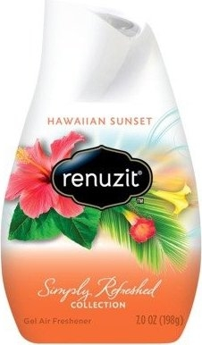 Renuzit - Hawaiian Sunset