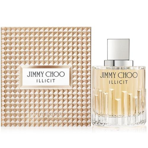 PF Jimmy Choo Illicit EDP 100ml