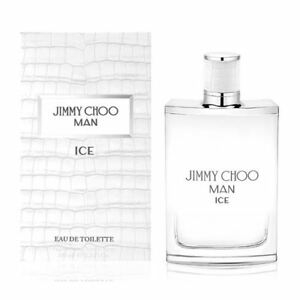 PF Jimmy choo man Ice