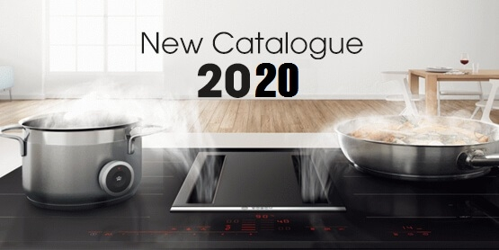 catalogue-bosch-2020