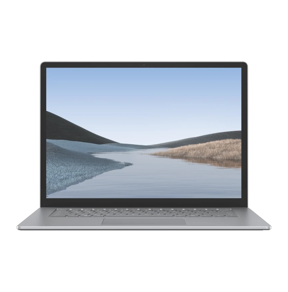 Surface Laptop 3 15 R5- RAM 8GB- SSD 128GB CŨ