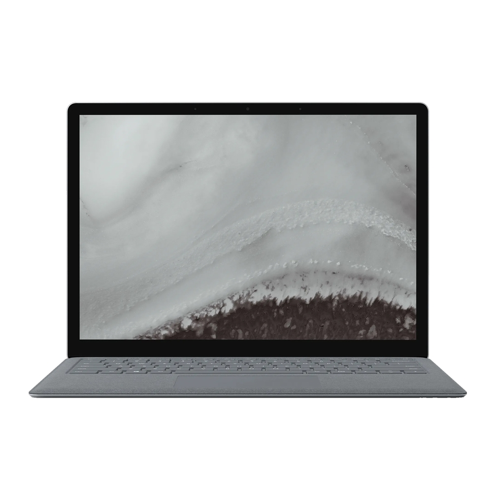 Surface Laptop 3 13 i5- RAM 8GB- SSD 256GB CŨ
