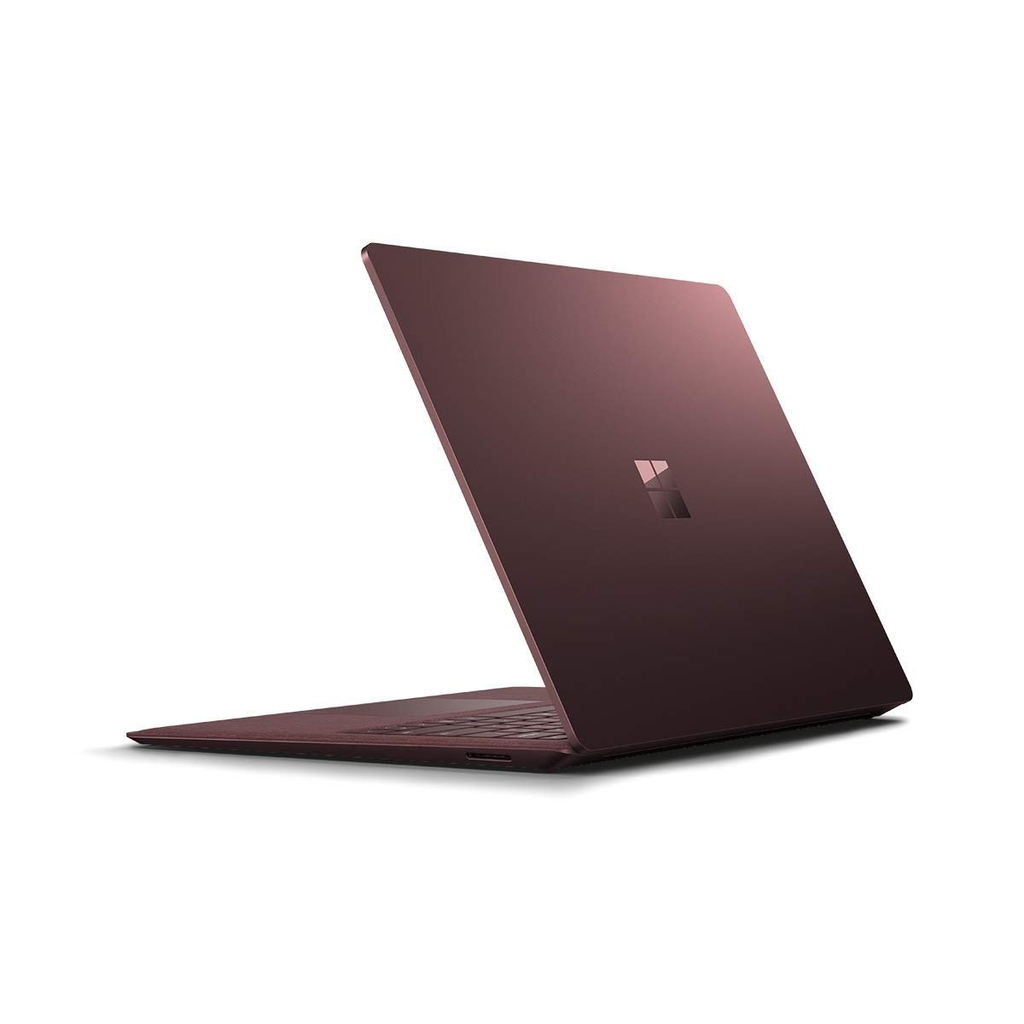 Surface Laptop 2 i7-RAM 16G- SSD 512GB Cũ