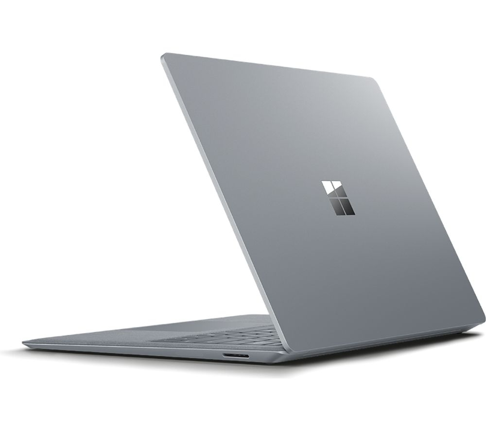 Surface Laptop 2017 i7- RAM 8GB- SSD 256GB MỚI
