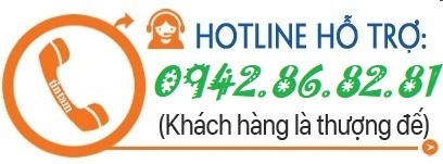 hotline Nguyên Việt